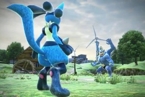 Could Pokken Tournament See An International Release?