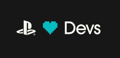 PlayStation has Twice the Number of Indie Developers Than Xbox