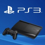 PS3 Hardware Price Drop Announced in Japan