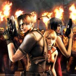 "Could a new Resident Evil ""Remake"" be on the horizon?"