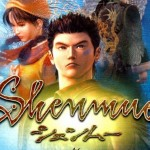 Fanmade Shenmue HD Remaster In The Works