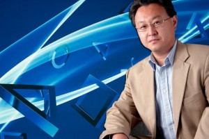Yoshida: PC and Mac to get PS4 Stream Service