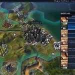 Pre-order Sid Meier's Civilization: Beyond Earth today on Steam for the Exoplanets Map Pack