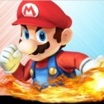 Nintendo offering a Smash Bros. soundtrack for purchasing both versions