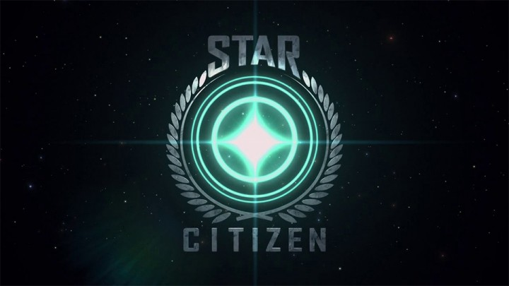 Star Citizen: Through Kickstarter And Beyond