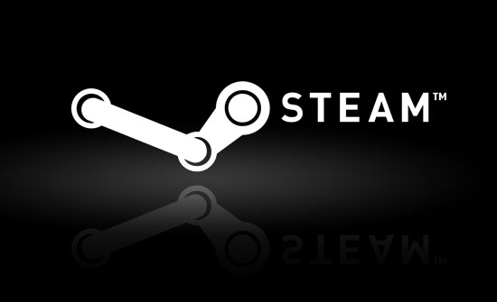 Steam is your personalized digital game store with new Discovery update