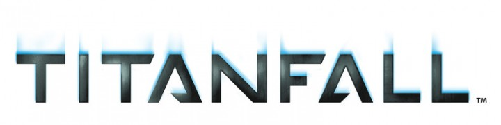 "Titanfall to introduce ""no Titans"" gamemode"