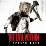 The Evil Within Releasing With Season Pass