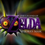 Legend of Zelda: Majora's Mask Fan Remake Returns