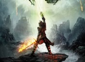 Dragon Age: Inquisition Cooperative Multiplayer Mode Revealed!