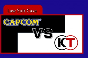 Real Reason Behind Capcom Charges Against Koei Tecmo