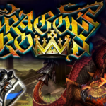 Dragons Crown and PS Plus Titles: Now free in North America