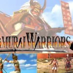 Samurai Warriors 4 Update: Story, Chronicle and Free Modes