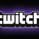 Major Changes to Twitch VODs and Copyrighted Music