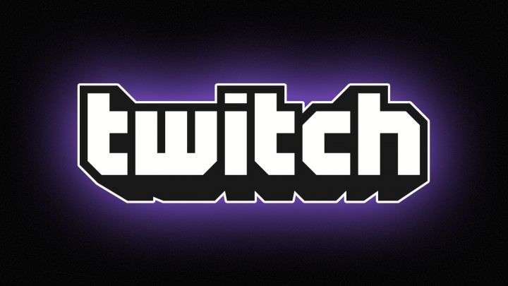 Fire up your big screen TV, Twitch comes to Chromecast