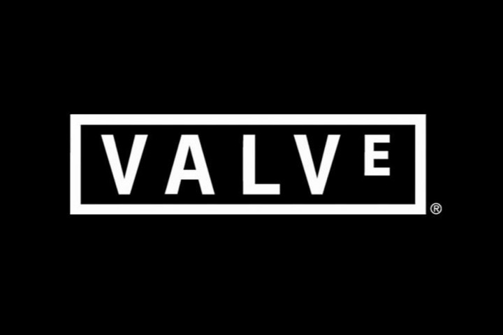 Valve most desirable employer in the industry
