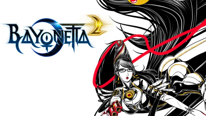Bayonetta 2 Getting Five-Disc Soundtrack