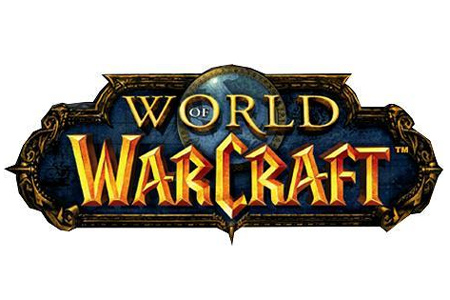 Blizzard considering sequel to World of Warcraft