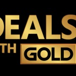 Xbox's Newest Deals with Gold Discounts Revealed for This Week