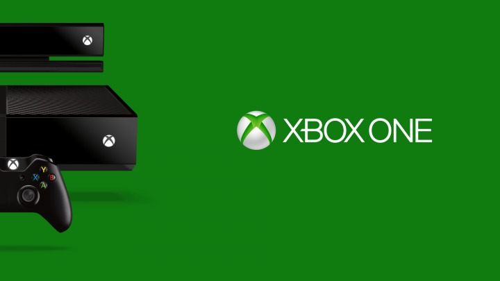 Xbox One System Update Roll-out August 2014 – New Features and Upgrades