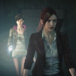 Resident Evil Revelations 2 to be Released Episodically