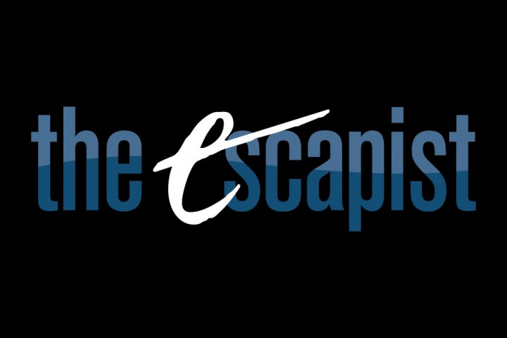 GamerGate: The Escapist Magazine's forums affected by DDoS attacks (Updated)
