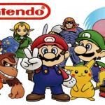 Looking Back at Nintendo's 125 Year Legacy
