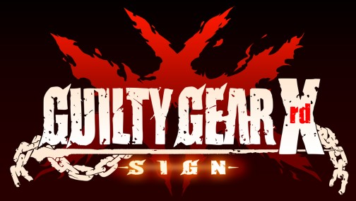 Guilty Gear Xrd -SIGN- Demo Releasing Today for PlayStation Plus Members in North America
