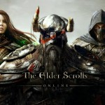 Elder Scrolls Online Developer Suffers Layoffs
