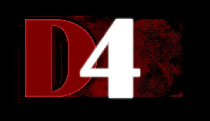 D4: Dark Dreams Don't Die Set To Launch for XBOX One Today