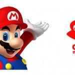 Club Nintendo September Game Rewards Announced (Updated)
