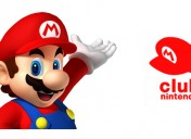 Nintendo Announces Club Nintendo Replacement Titled 'My Nintendo'