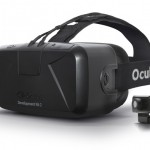 Oculus Rift Priced At $200-$400