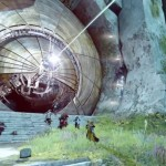 Bungie has revealed what upcoming events will be coming to Destiny