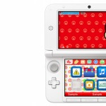 Nintendo 3DS Becomes First 8th-gen Console to Sell 50 Million