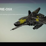 """Destiny special editions' """"exclusive"""" ship identical to in-game ships"""