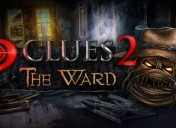 PC Players explore the Insane Asylum at 9 Clues 2: The Ward