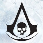 Assassin's Creed: Birth of a New World announced by Ubisoft