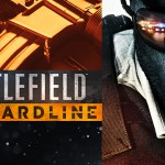 Battlefield Hardline Q&A: Second Open Beta, 150 Ranks at Launch, and More