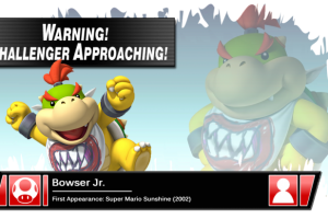 Unlock Every Character And Stage in Super Smash Bros 3DS