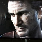 Uncharted 4: A Thief's End – New image of next-gen Nathan Drake