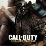 Call of Duty: Advanced Warfare multiplayer showcased in new, in-depth video