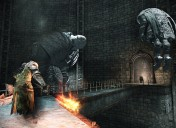 Dark Souls 2 'Crown of the Ivory King' DLC Delayed