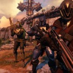 Destiny: Review Roundup and Why they aren't wrong