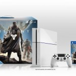 PS4 Console Sales Spike In The Wake Of Destiny, Outsells Xbox 2:1