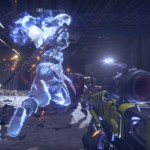 Latest Destiny patch fixes loot drops for good