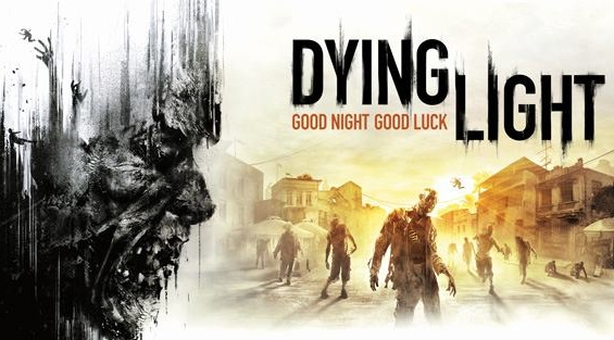 New Interactive Dying Light Trailer Released