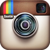 Effective Tips on How to Use Instagram for Business Purposes