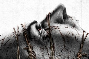 The Evil Within – 8 minutes of gameplay from TGS 2014