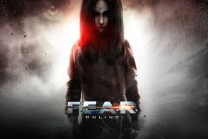 F.E.A.R. Online To Launch On October 17
